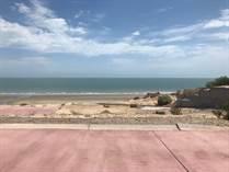 Homes for Sale in La Hacienda, San Felipe, Baja California $75,161