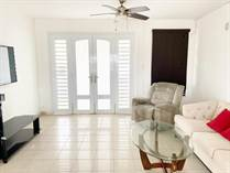 Condos for Rent/Lease in Calle Vieques, San Juan, Puerto Rico $1,300 monthly