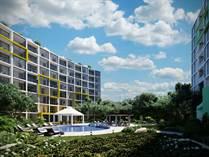 Homes for Sale in Ciudad mayakoba, Playa del Carmen, Quintana Roo $218,388