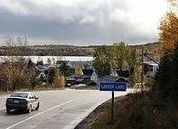 Lots and Land for Sale in Killarney, Larder Lake, Ontario $39,900