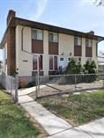 Homes for Sale in Westwood, Edmonton, Alberta $749,900
