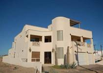 Homes for Sale in Las Conchas, Puerto Penasco/Rocky Point, Sonora $350,000