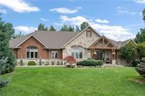 Homes for Sale in Hamilton, Ontario $2,998,000