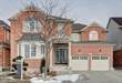 Homes Sold in Silver Heights, Cambridge, Ontario $799,900