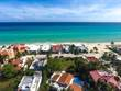Condos for Sale in Playacar Phase 1, Playa del Carmen, Quintana Roo $1,499,000