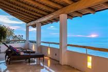 Condos for Sale in Amapas, Puerto Vallarta, Jalisco $499,000