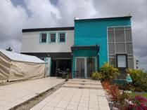 Homes for Sale in Bo. Ceiba Norte, Juncos, Puerto Rico $289,000