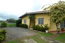 Homes for Sale in Coronado, Panamá Oeste, Panamá $200,000