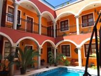 Condos for Sale in Tulum, Quintana Roo $950,000