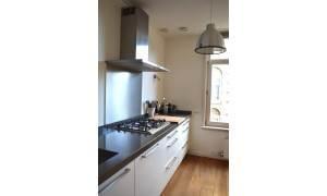 Sarphatistraat, Suite P2# 277429597, Amsterdam