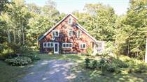 Homes for Sale in Rice point, Prince Edward Island $550,000