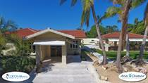 Homes for Sale in Dorado Beach East, Dorado, Puerto Rico $2,500,000