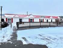 Commercial Real Estate for Sale in Brackley Beach, Brackley, Prince Edward Island $325,000
