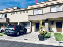 Homes for Rent/Lease in Brisas del Mar, Tijuana, Baja California $800 monthly