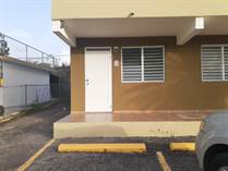Homes for Rent/Lease in Aguadilla Pueblo, Aguadilla, Puerto Rico $475 monthly