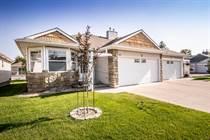 Condos Sold in High River, Alberta $335,000