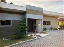 Homes for Sale in San Ramon, Alajuela $329,000