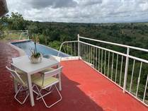 Homes for Sale in Rio San Juan, Maria Trinidad Sanchez $219,900