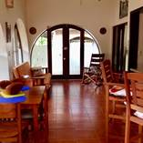 Homes for Sale in Playas Del Coco, Guanacaste $125,000