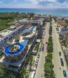 Homes for Sale in Playa del Carmen, Quintana Roo $295,000