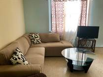 Condos for Rent/Lease in Condado, San Juan, Puerto Rico $1,050 monthly