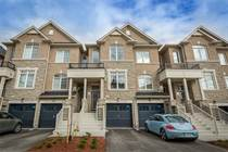Homes for Sale in Markham Road/Major Mac, Markham, Ontario $779,999