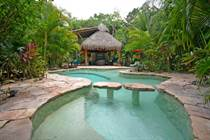 Homes for Sale in Los Arboles, Tulum, Quintana Roo $635,000