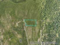 Lots and Land for Sale in Ellison, Kelowna, British Columbia $439,900