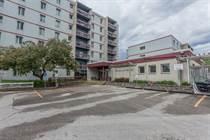 Homes Sold in North Kildonan, Winnipeg, Manitoba $159,900