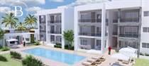 Condos for Sale in Punta Cana, La Altagracia $135,000