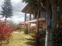 Homes for Sale in Grecia, Alajuela $235,000