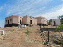Commercial Real Estate for Sale in Oodi, Kgatleng P1,000,000