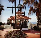 Commercial Real Estate for Sale in Mar de Calafia, Playas de Rosarito, Baja California $0