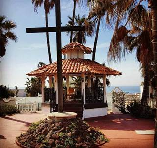 HOTEL CALAFIA FOR SALE