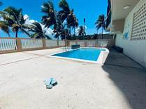 Condos for Sale in Waldorf Tower, Carolina, Puerto Rico $200,000