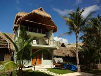 Homes for Sale in Paamul, Quintana Roo $459,000