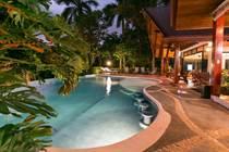 Homes for Sale in Manuel Antonio, Puntarenas $1,450,000