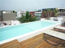 Homes for Sale in Downtown, Playa del Carmen, Quintana Roo $259,000