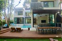 Homes for Sale in Playacar, Playa del Carmen, Quintana Roo $1,690,000