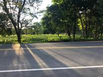 Commercial Real Estate for Sale in Playa Hermosa, Guanacaste $980,000