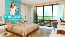 Condos for Sale in Bacalar, Quintana Roo $178,610