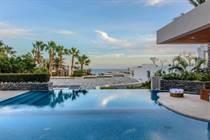 Homes for Sale in Tourist Corridor, Baja California Sur $3,450,000