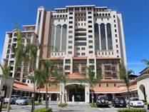 Condos for Sale in Jaco, Puntarenas $389,000
