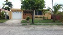 Homes for Sale in Borinquen, Cabo Rojo, Puerto Rico $85,000