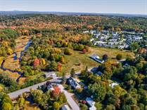Lots and Land for Sale in Hotel Road, Auburn, Maine $65,000