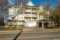 Condos for Sale in Prince Albert, Saskatchewan $275,000
