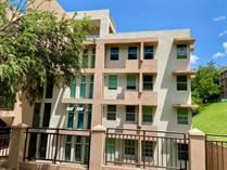 Homes for Sale in Alturas del Bosque, San Juan, Puerto Rico $185,000