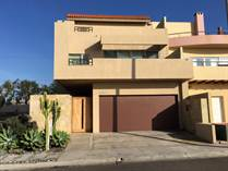 Homes for Sale in Mision Viejo North, Playas de Rosarito, Baja California $399,250