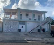 Multifamily Dwellings for Sale in Jardines de Carolina, Carolina, Puerto Rico $225,000