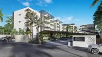 Condos for Sale in Ciudad Las Canas, Cap Cana, La Altagracia $144,291